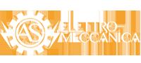 A S Elettromeccanica: Compressori, Elettropompe, Elettroutensili, Pannelli Solari, Caldaie, Bruciatori, Riavvolgimenti Motori Elettrici in Abruzzo